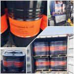 What is the meaning of Emulsion Bitumen'grades?